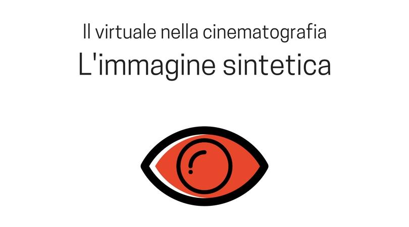 immagine sintetica